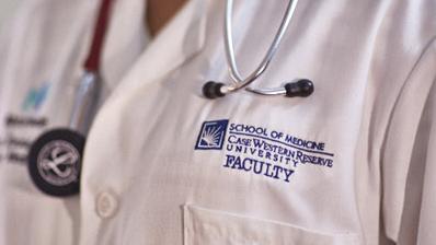 Graduate Medical Education at MetroHealth | GME MetroHealth