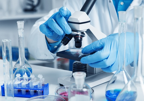 What is a Pathologist?
